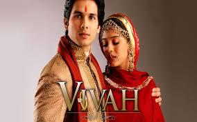 विवाह रेखा | Vivah Rekha का  चित्रों के साथ मतलब जाने हस्तरेखा