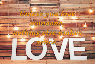 valentine day love messages on greetings cards HD Images