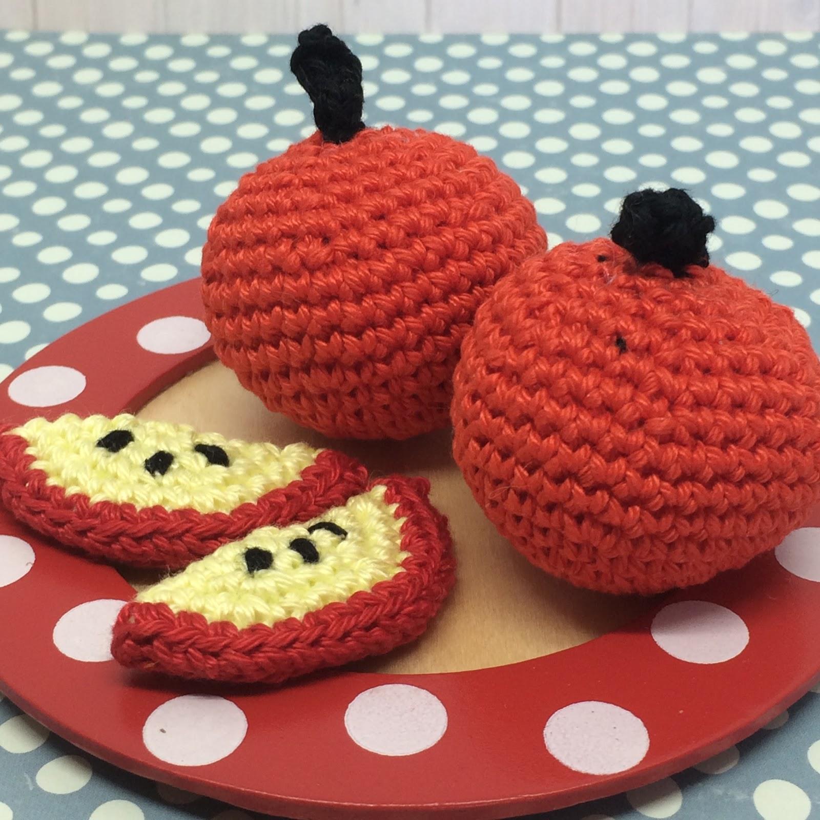 Wo Ideen Fliegen Lernen Zubehör Für Die Kinderküche 1 äpfel