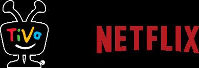 how to watch netflix on tivo australia