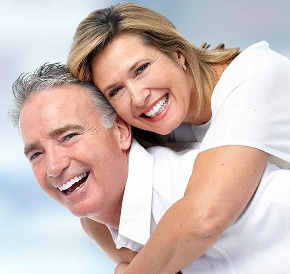 Când și cum tratăm hiperplazia benignă de prostată?