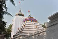 http://touristodisha.blogspot.in/2016/09/jajpur-is-district-of-odishaindia.html