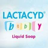 https://www.facebook.com/LactacydBaby/