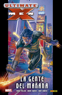 https://nuevavalquirias.com/ultimate-x-men.html