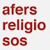 Curs d'Introducció sobre la Diversitat Religiosa a Catalunya