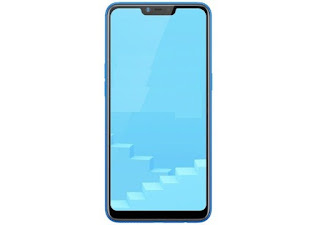 Oppo Realme C1 Stock Rom Download