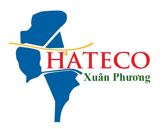 Hateco - Chủ đầu tư uy tín