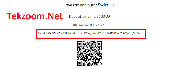 https://swisscredit.com/?partner=ahyip