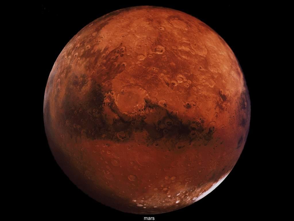 gambar planet hubble - photo #7