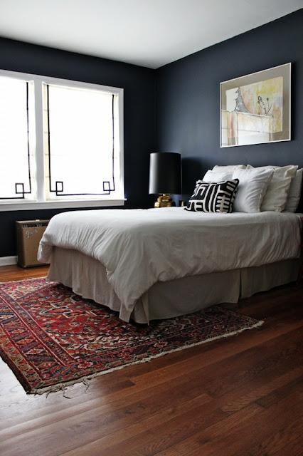 Dark Grey Carpet Colour Schemes