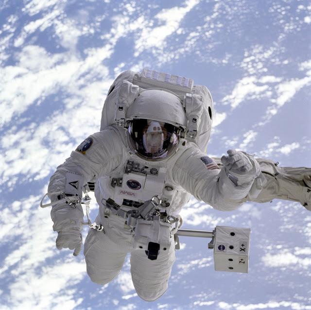 वायुमंडल की सरंचना | Atmosphere structure
