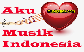 download lagu pop indonesia terbaru 2019
