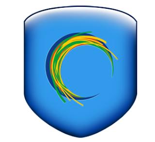 http://www.softexiaa.com/2017/03/hotspot-shield-652.html