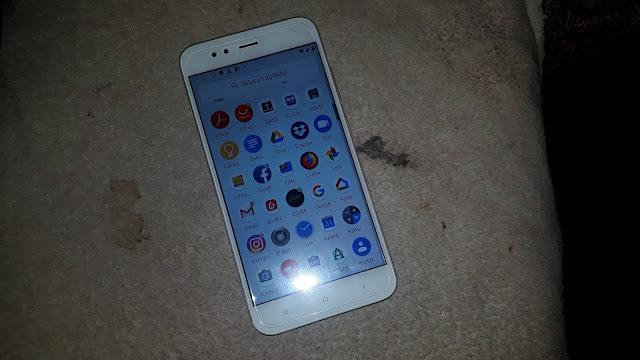 review-smartphone--xiaomi-mi-a1