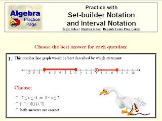 http://www.regentsprep.org/regents/math/algebra/ap1/intprac.htm