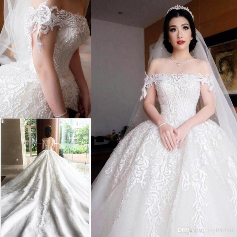 Top Barbie Wedding Dress Collection | Wedding Celebration