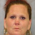 Lockport woman charged with drugged driving