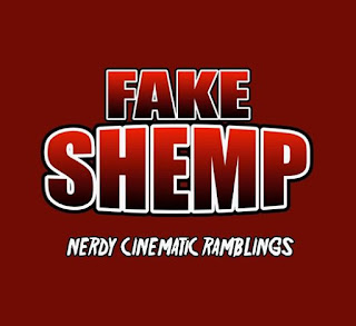 FakeShempNet