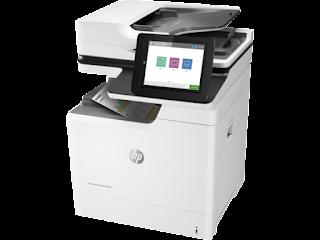HP LaserJet Enterprise MFP M681dh driver download Windows, HP LaserJet Enterprise MFP M681dh driver download Mac, HP LaserJet Enterprise MFP M681dh driver download Linux