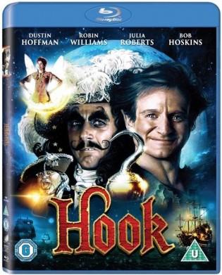 Hook 1991 Movie Free Download 720p BluRay DualAudio