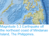 http://sciencythoughts.blogspot.co.uk/2017/04/magnitude-53-earthquake-off-northeast.html