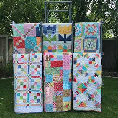 Image result for Scrappy Project planner quilt patterns