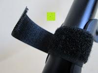 Klett: Fahrrad Pumpe, URPOWER® Mini Fahrrad & Ball Portable Pumpe - Road, Mountain Or BMX Bike Reifen Pump, Presta & Schrader Kompatibel, Premium CNC Aluminum Legierung, Leichtgewicht & Kompakt