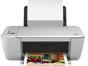 hp deskjet 2544 driver windows 7, hp deskjet 2544 driver windows 7 64 bit, hp deskjet 2544 drivers, hp deskjet 2544 driver download, hp deskjet 2544 driver mac os x, hp deskjet 2544 driver scanner, hp deskjet 2544 driver win7, hp deskjet 2544 driver download windows 7, hp deskjet 2544 driver windows xp, hp deskjet 2544 driver for mac, hp deskjet 2544 driver, hp deskjet 2544 driver android, hp deskjet 2544 driver and software, hp deskjet 2544 driver apple, driver hp deskjet 2544 all in one series, driver hp deskjet 2544 all-in-one, driver hp deskjet 2544 all-in-one printer, download driver hp deskjet 2544 all-in-one series, hp deskjet ink advantage 2544 driver, hp deskjet ink advantage 2544 driver download, hp deskjet 2544 all-in-one printer driver download, hp deskjet 2544 driver free download, hp deskjet 2544 driver mac, hp deskjet 2544 driver windows 10, hp deskjet 2544 driver windows 8.1, hp deskjet 2544 drivers windows 7 64, hp deskjet 2544 driver windows 8, hp deskjet 2544 driver basic, driver hp deskjet 2544 64 bits, hp deskjet 2544 all in one printer series basic driver, hp deskjet 2544 baixar driver, hp deskjet 2544 driver 32 bit, hp deskjet 2544 driver 64 bit download, hp deskjet 2544 driver windows 8 64 bit, baixar driver hp deskjet 2544 all-in-one series, baixar driver hp deskjet 2544 series, hp deskjet 2544 compatible drivers, hp deskjet 2544 driver for chromebook, hp deskjet 2544 series class driver, hp deskjet 2544 series class driver offline, hp deskjet 2544 print scan copy driver, hp deskjet 2544 series classic driver, cd hp deskjet 2544 driver, multifuncional hp deskjet série 2544 driver completo e driver básico, hp deskjet 2544 class driver, hp deskjet 2544 driver download free, download driver hp deskjet 2544, hp deskjet 2544 driver download mac, hp deskjet 2544 driver download windows xp, hp deskjet 2544 driver download windows 8, hp deskjet 2544 driver download windows 8.1, hp deskjet 2544 driver download xp, hp deskjet 2544 driver download for ipad, hp deskjet 2544 driver english, driver escaner hp deskjet 2544, hp deskjet 2544 drivers español, hp deskjet 2544 driver for windows 7, hp deskjet 2544 driver for mac 10.5.8, hp deskjet 2544 driver for windows 10, hp deskjet 2544 driver for windows xp, hp deskjet 2544 driver for android, hp deskjet 2544 driver for windows 8, hp deskjet 2544 driver for windows vista, hp deskjet 2544 driver for windows 8.1, hp deskjet 2544 driver for windows 7 32bit, hp deskjet f 2544 driver, google hp deskjet 2544 driver, drivers hp deskjet 2544 gratis, descargar driver hp deskjet 2544 gratis, hp deskjet 2544 driver gratis, descargar driver impresora hp deskjet 2544 gratis, descargar gratis driver hp deskjet 2544 all-in-one series, hp driver hp deskjet 2544, how to install hp deskjet 2544 driver, hp printer driver hp deskjet 2544, hp printer hp deskjet 2544 series basic driver, hp deskjet 2544 driver install, hp deskjet 2544 driver is unavailable, hp deskjet 2544 driver indir, hp deskjet 2544 driver ipad, hp deskjet 2544 driver ios, hp deskjet 2544 j510 driver, hp deskjet 2544 driver linux, hp deskjet 2544 latest driver, hp deskjet 2544 driver mac 10.5.8, hp deskjet 2544 driver mac 10.10, hp deskjet 2544 driver mac os, hp deskjet 2544 macbook driver, hp deskjet 2544 mac driver download, hp deskjet 2544 driver for mac 10.5, hp deskjet 2544 scanner driver mac, hp deskjet 2544 printer driver mac, hp deskjet 2544 driver not available, hp deskjet 2544 driver nl, hp deskjet 2544 network driver, hp deskjet 2544 drivers and software, hp deskjet 2544 driver os x 10.5.8, hp deskjet 2544 driver only, hp deskjet 2544 driver osx, hp deskjet 2544 all-in-one driver, baixar o driver da impressora hp deskjet 2544, hp deskjet 2544 driver pc, hp deskjet 2544 printer driver, hp deskjet 2544 printer driver download, hp deskjet 2544 printer driver free download, hp deskjet 2544 all-in-one printer driver, hp deskjet 2544 printer driver for windows 10, hp deskjet 2544 printer drivers for windows 8.1, hp deskjet 2544 driver for macbook pro, hp - printers - hp deskjet 2544 series driver, hp drivers hp deskjet 2544, hp drivers hp deskjet 2544 series, driver hp deskjet 2544 rede, hp deskjet 2544 series driver, hp deskjet 2544 series drivers, hp deskjet 2544 series driver download, hp deskjet 2544 driver software, hp deskjet 2544 scanner driver download, hp deskjet 2544 series drivers windows 10, driver scaner hp deskjet 2544, hp deskjet 2544 series driver windows 10, hp deskjet 2544 series drivers download, hp deskjet 2544 driver software download, hp deskjet 2544 driver tablet, hp deskjet 2544 twain driver, telecharger driver hp deskjet 2544, hp deskjet 2544 driver til mac, telecharger driver pour imprimante hp deskjet 2544, driver til hp deskjet 2544, telecharger driver imprimante hp deskjet 2544, hp deskjet 2544 driver unavailable, hp deskjet 2544 driver update, hp deskjet 2544 driver uk, hp deskjet 2544 driver ubuntu, hp deskjet 2544 driver windows 7 32bit, hp deskjet 2544 universal driver, hp deskjet 2544 series driver update, hp deskjet 2544 driver vista, hp deskjet 2544 driver windows vista, hp deskjet 2544 drivers windows vista, driver voor hp deskjet 2544, hp deskjet 2544 driver wifi, hp deskjet 2544 driver windows 7 download, windows 10 hp deskjet 2544 driver, windows 10 hp deskjet 2544 drivers, hp deskjet 2544 driver xp, hp deskjet 2544 x86 driver, hp deskjet 2544 driver os x, hp deskjet 2544 drivers windows xp, hp deskjet 2544 all-in-one printer driver for xp, hp deskjet 2544 driver yosemite, hp deskjet 2544 driver win 10, hp deskjet 2544 driver download windows 10, hp deskjet 2544 driver for mac 10.6.8, hp deskjet 2544 driver for mac os 10.5.8, hp deskjet 2544 driver windows 2003, hp deskjet 2544 driver windows 2000, hp deskjet 2544 driver server 2008, hp deskjet 2544 driver windows server 2003, hp deskjet 2544 driver for win7 32bit, hp deskjet 2544 drivers win 7 32bit, hp deskjet 2544 driver for mac 10.5 8, hp deskjet 2544 driver 64 bit, hp deskjet 2544 driver windows 7 64, driver hp deskjet 2544 series 64 bits, driver hp deskjet 2544 windows 7 64 bits, driver hp deskjet 2544 all-in-one series 64 bits, download driver hp deskjet 2544 win 7, hp deskjet 2544 win7 driver, hp deskjet 2544 drivers windows 7, hp deskjet 2544 driver win 8, hp deskjet 2544 drivers windows 8, hp deskjet 2544 drivers windows 8.1, hp deskjet 2544 driver download for win8, hp deskjet 2544 series driver windows 8.1,
