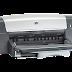 Télécharger Driver Imprimante HP Deskjet 1280