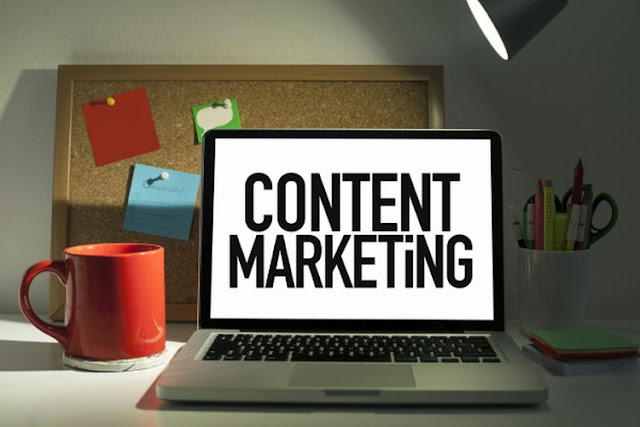 Content Marketing 2016, New Content Marketing 2016
