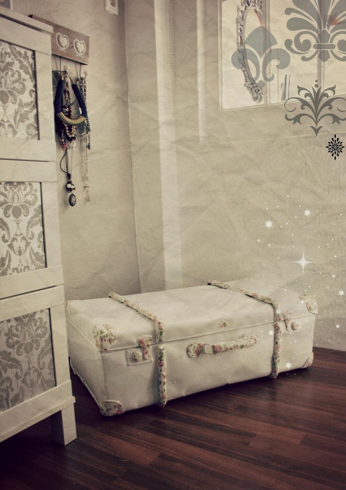 Schlafzimmer Antik Einrichten Bettdecken Kleinkind Test Bettwsche Kinderbett Gold Deko
