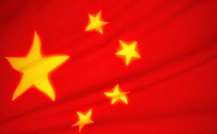APT Groups Return - Chinese Hackers Resume Cyber Espionage Operations