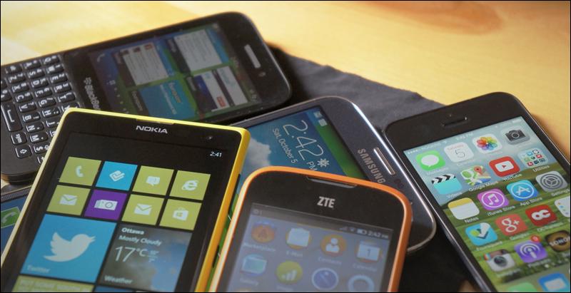 قبل-شراء-هاتف-جديد-اسأل-نفسك-هذه-الأسئلة-الخمسة-اولًا