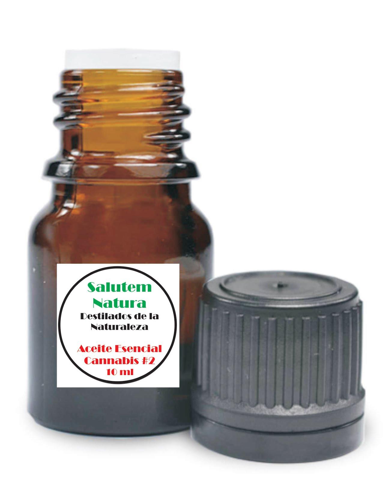 aceite de cbd y prostatitis crónica