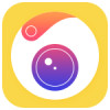 Camera360 Ultimate V.7.3 Apk Terbaru