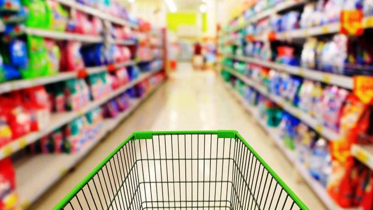 Εξυπηρέτηση, ελληνικότητα και χαρούμενοι εργαζόμενοι το στοίχημα των αλυσίδων σούπερ μάρκετ