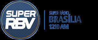 Super Rádio Boa Vontade AM - Brasília/DF