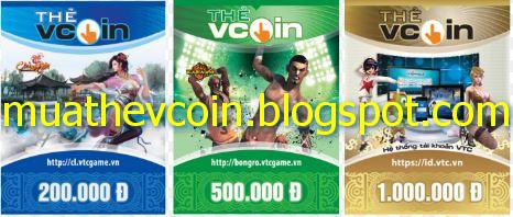 Mua thẻ vcoin online giá rẻ tại HCM -2
