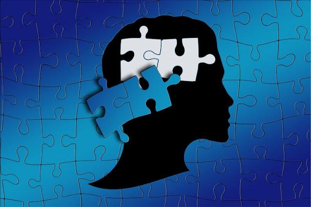 Día Mundial del Autismo : ¿Qué es y cómo tratar con personas con esa condición?