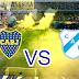 Boca vs Temperley | Ver En Vivo | Superliga: Historial y Formaciones