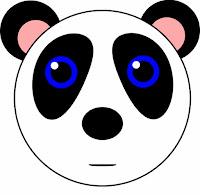 Menghilangkan Kantung Mata Panda Hitam