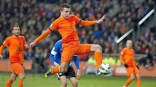 نتيجة مباراة فرنسا وهولندا اليوم الأحد 9-9-2018 ضمن مباريات دوري الأمم الأوروبية