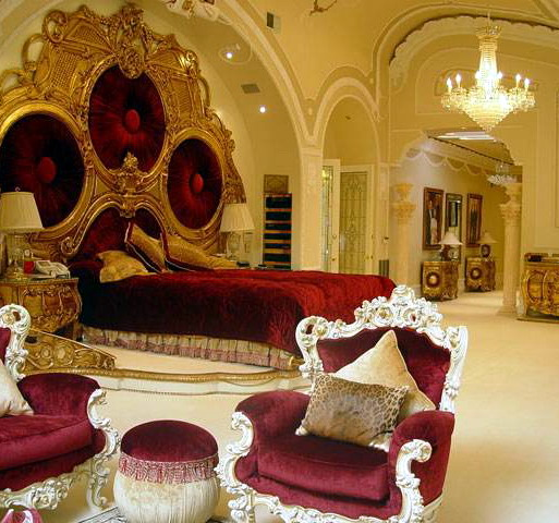 Astounding Shahrukh Khan House Interior Photos Ideas Best
