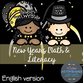 https://www.teacherspayteachers.com/Product/New-Years-Math-Literacy-2906427