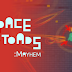 Wishlist Space Toads Mayhem on Steam today