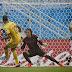 Segunda polémica arbitral cuando a México le anularon dos goles contra Camerún
