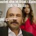 Zonja Fazilet dhe të Bijat - Episodi 88 (10.10.2018)