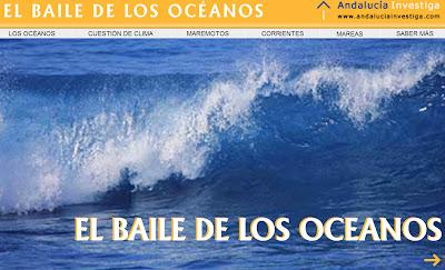 http://www.andaluciainvestiga.com/espanol/cienciaAnimada/sites/lasMareas/oceanos.html