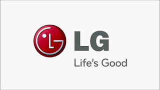 This Post i will share with you latest version of flash tool for your LG Mobile Phone. sometime if you remove your device battery without turn off phone software will be damage. after turn on your phone application is not working properly.