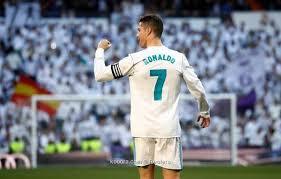 رونالدو يخرج بتصريح خطير ويهدد بالرحيل عن ريال مدريد هدا الصيف